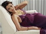 Aishwarya Rai Celebrity Image 3951024 x 768