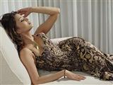 Aishwarya Rai Celebrity Image 3961024 x 768