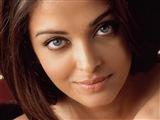 Aishwarya Rai Celebrity Image 3971024 x 768