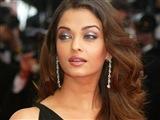 Aishwarya Rai Celebrity Image 3981024 x 768