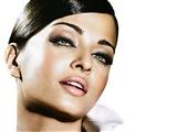 Aishwarya Rai Celebrity Image 3991024 x 768