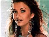 Aishwarya Celebrity Image 266421024 x 768