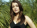 Aishwarya Celebrity Image 266431024 x 768