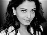 Aishwarya Celebrity Image 266451024 x 768