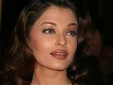Aishwarya Celebrity Image 266461024 x 768