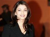Aishwarya Celebrity Image 266471024 x 768