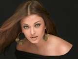Aishwarya Celebrity Image 266501024 x 768