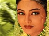Aishwarya Celebrity Image 266521024 x 768