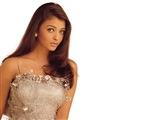 Aishwarya Celebrity Image 266531024 x 768