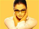 Aishwarya Celebrity Image 266541024 x 768