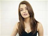 Aishwarya Celebrity Image 266551024 x 768