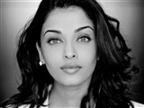 Aishwarya Celebrity Image 266581024 x 768
