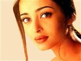 Aishwarya Celebrity Image 266591024 x 768