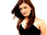 Aishwarya Celebrity Image 266611024 x 768