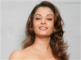 Aishwarya Celebrity Image 266621024 x 768