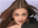 Aishwarya Celebrity Image 266631024 x 768