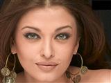 Aishwarya Celebrity Image 266641024 x 768