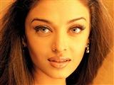Aishwarya Celebrity Image 266661024 x 768
