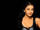 Aishwarya Celebrity Image 266671024 x 768