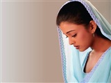 Aishwarya Celebrity Image 266681024 x 768