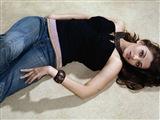Aishwarya Celebrity Image 3681024 x 768