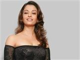 Aishwarya Celebrity Image 3691024 x 768