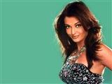 Aishwarya Celebrity Image 3701024 x 768