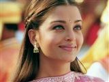 Aishwarya Celebrity Image 3731024 x 768