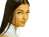 Aishwarya Celebrity Image 3801024 x 768