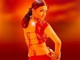 Aishwarya Celebrity Image 3811024 x 768