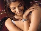 Aishwarya Celebrity Image 3821024 x 768
