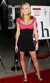 Alana Curry Celebrity Image 270571220 x 2000