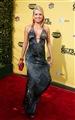 Alana Curry Celebrity Image 270641260 x 2000