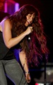 Alanis Morissette Celebrity Image 271061251 x 2000