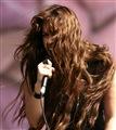 Alanis Morissette Celebrity Image 271091280 x 1430