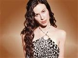 Alanis Morissette Celebrity Image 271121024 x 768