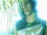Alanis Morissette Celebrity Image 271141024 x 768