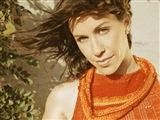 Alanis Morissette Celebrity Image 271151024 x 768