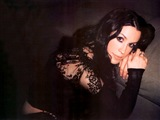 Alanis Morissette Celebrity Image 4861024 x 768