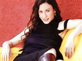 Alanis Morissette Celebrity Image 4891024 x 768