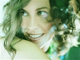 Alanis Morissette Celebrity Image 4901024 x 768