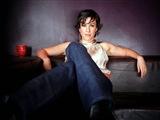 Alanis Morissette Celebrity Image 4911024 x 768