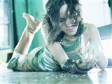 Alanis Morissette Celebrity Image 4921024 x 768