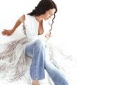Alanis Morissette Celebrity Image 4931024 x 768