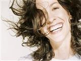 Alanis Morissette Celebrity Image 4941024 x 768