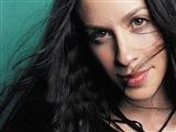 Alanis Morissette Celebrity Image 4971024 x 768
