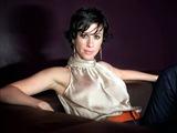 Alanis Morissette Celebrity Image 4981024 x 768