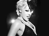 Alecia Moore Celebrity Image 271301024 x 768