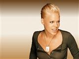 Alecia Moore Celebrity Image 271311024 x 768