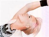 Alecia Moore Celebrity Image 271351024 x 768